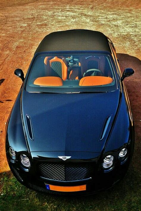 bentley sports car white 112 best images about bentley cars on pinterest bentley