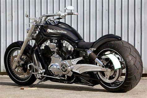 Harley Davidson Types by Types Of Harley S Pictures To Pin On Pinsdaddy