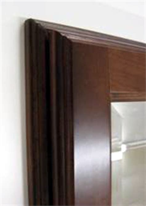 recessed jewelry armoire wall mounted jewelry armoire recessed in jewelry cabinets