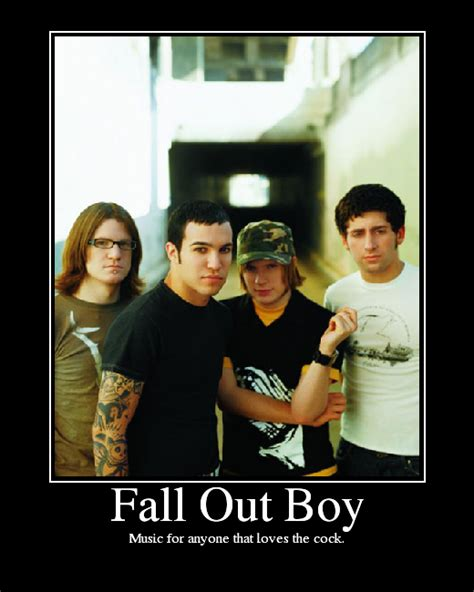 Fall Out Boy Memes - fall out boy funny memes pictures to pin on pinterest