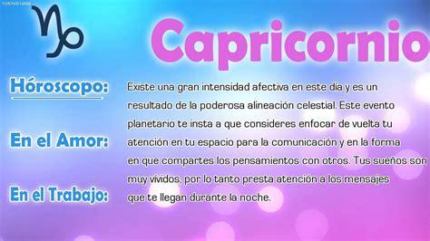 horoscopo uni vision horoscopo univision tarot horoscopo y tarot acuario 2016