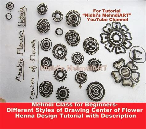 henna design classes 1000 ideas about different tattoos on pinterest tattoo