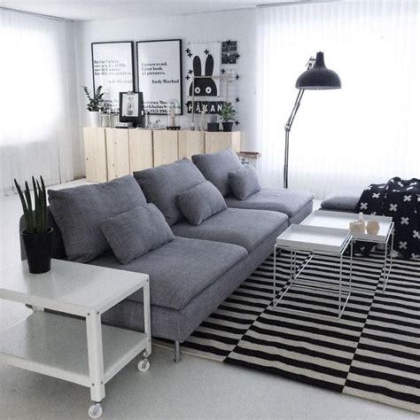 soderhamn ikea blue google search rugs pinterest beautiful house of svartvitrandig with ikea s 246 derhamn
