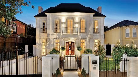 Home Decorators Melbourne Home Design Melbourne New On Contemporary 21 1350 215 900 Home Design Ideas