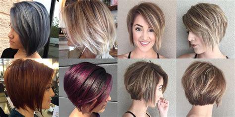 tagli altezza delle spalle capellistyleit 55 nuovi tagli all altezza delle spalle ideali per