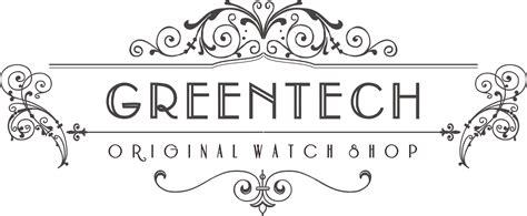 Harga Jam Tangan Merk Oris jual jam tangan original fossil guess daniel wellington