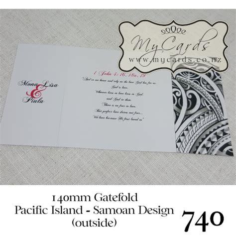 Wedding Invitations Island by Invitation Island Images Invitation Sle And
