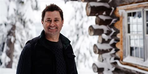 libro george clarkes more amazing george clarke on the christmas present that changed his life
