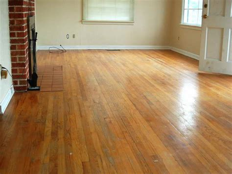 flooring refinishing wood floors refinish hardwood