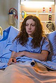 film lucy subtitles the returned s01e06 lucy subtitles