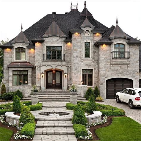mansion home designs best 10 mansions ideas on mansions homes