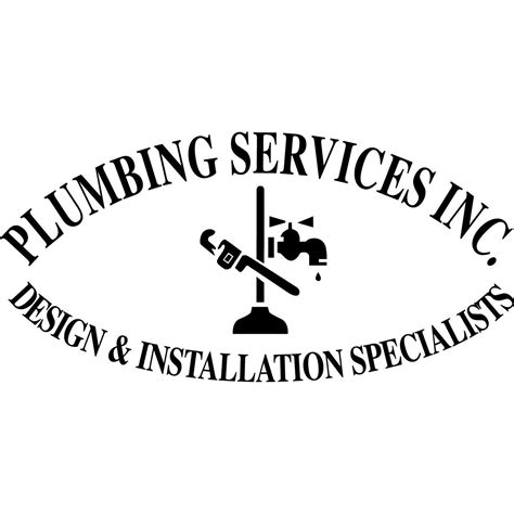 Plumbing Services, Inc.   Fort Wayne,, IN   Company Information