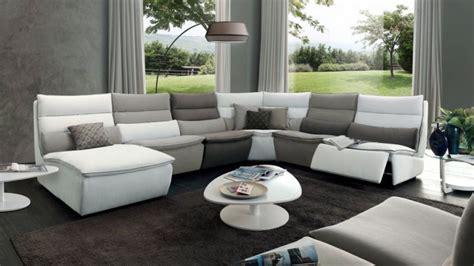 chateau dax divani chateau d ax divani e prezzi della collezione 2018