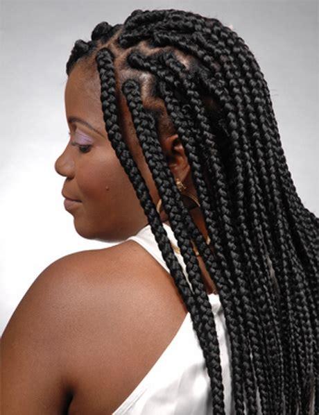 hair braiding shops in memphis tn african braiding