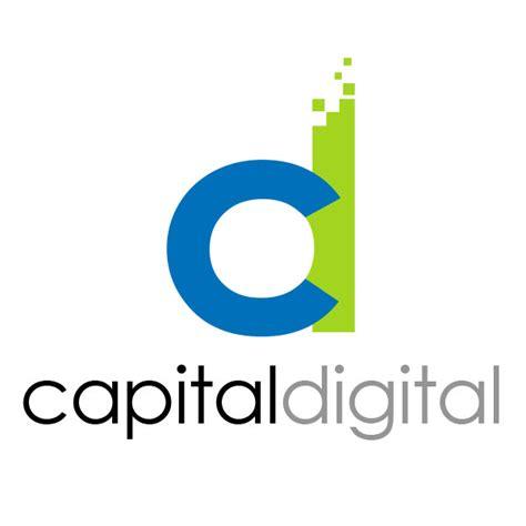 logo design digital image gallery digital logo