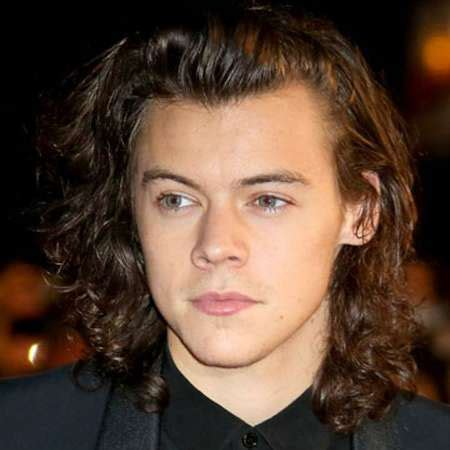 biography harry styles wikipedia harry styles bio nationality ethnicity married age
