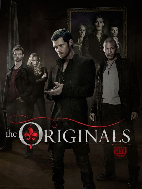 Be Original 3 play for your chance to win big with the originals trivia