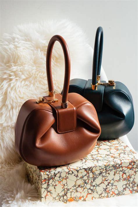 loving   gabriela hearst nina bag purseblog