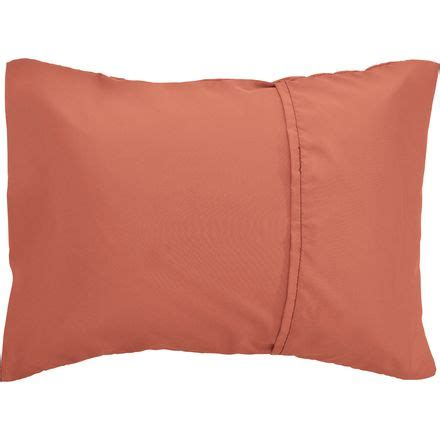 Where To Buy Pillow Cases by 2where To Buy Therm A Rest Ultralite Pillow Meedeblog5