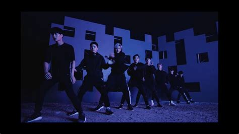 download mp3 exo electric kiss sment exo on twitter quot cap exo electric kiss mv