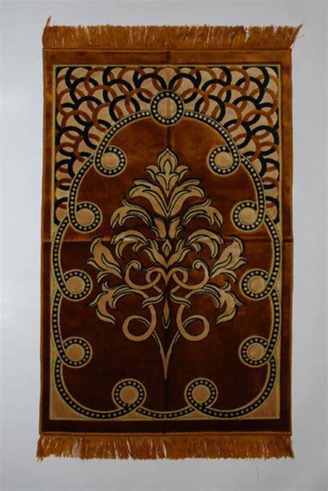 islamic pattern rug ringed pattern islamic prayer rug ii793