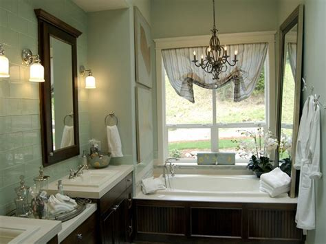 spa inspired bathrooms 26 spa inspired bathroom decorating ideas