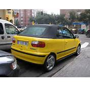 Images For &gt Fiat Punto Cabriolet