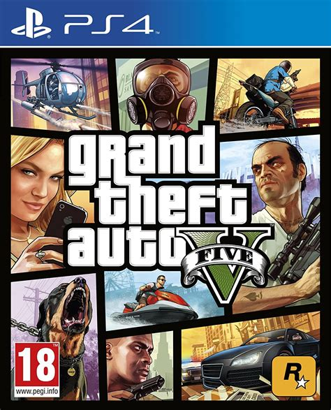 grand theft auto grand theft auto alqurumresortcom