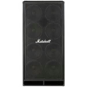 bass cabs trace elliot behringer bass guitar cabinets