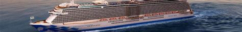 princess cruises enchanted princess princess cruises princess cruise line princess cruise deals