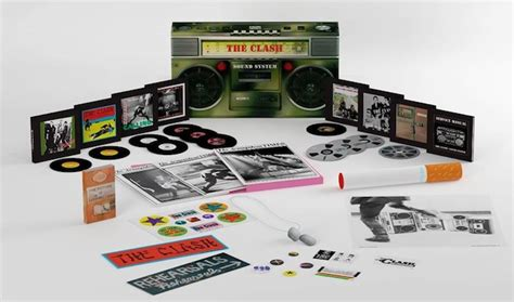 box set the 15 most essential box sets consequence of sound