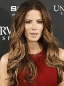 hair color pics kate beckinsale hair color formula