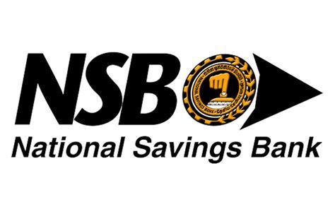 nationwide bank savings barclays logo