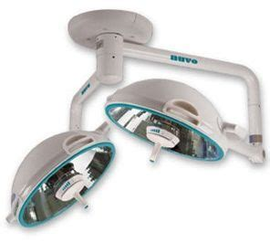 surgical lights for sale used nuvo surgical light o r light for sale dotmed