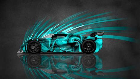 koenigsegg wallpaper 4k 4k koenigsegg regera side super abstract aerography car