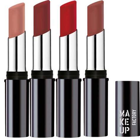 Make Up Mat make up factory mat wanted collection 2015
