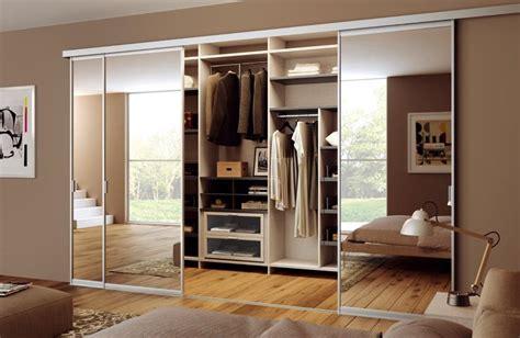 mensole armadio mensole per cabina armadio accessori per cabina armadio