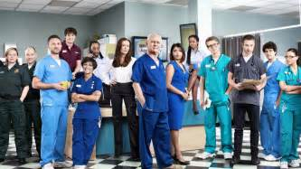 the cast of casualty then and now likesharetweet
