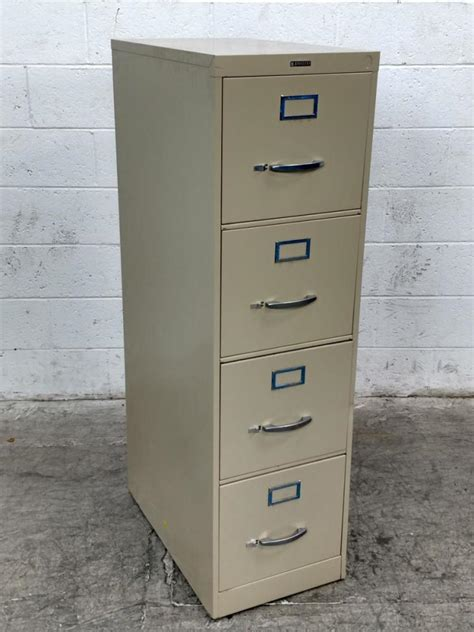 anderson hickey file cabinet anderson hickey co 4 office filing cabinet