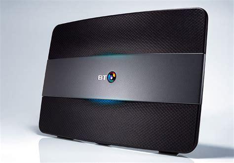 bt infinity speed increase bt home hub wifi speed