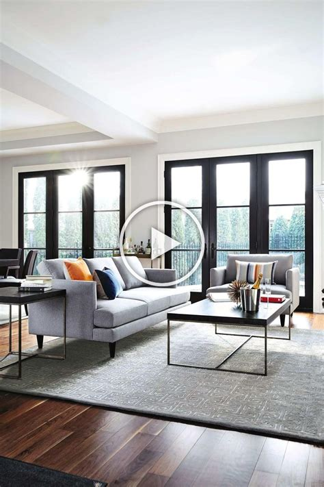 feng shui room   doors   living room ideas