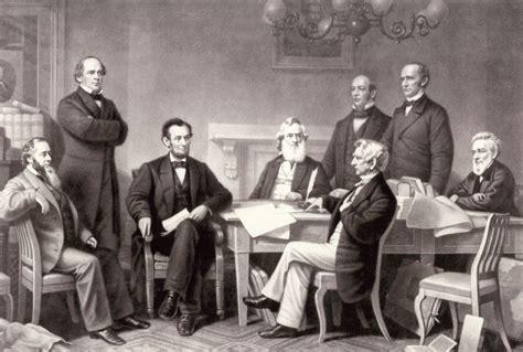 emancipation proclamation lincoln civil war timeline of us civil war 1863 civil war
