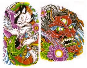 japanese designs japanese tattoo designs tattoobite com