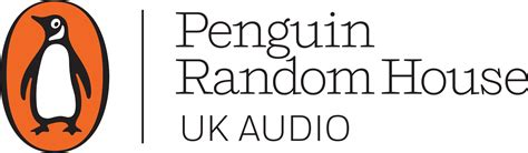 random house kids penguin random house children s