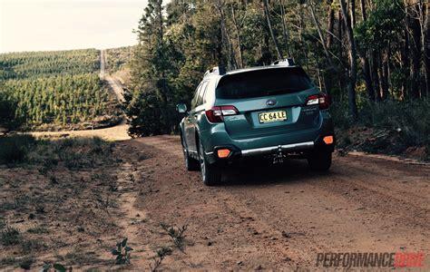 2015 subaru outback modified 2015 subaru outback review video 2 0d 2 5i