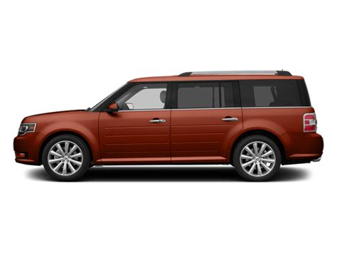 ford flex colors 2014 ford flex 4dr limited awd colors 2014 ford flex