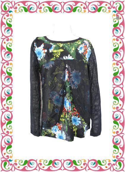 Gamis Tenun Narnia Tenun Dress Ori kaos fashion hitam obralanbaju obral baju pakaian