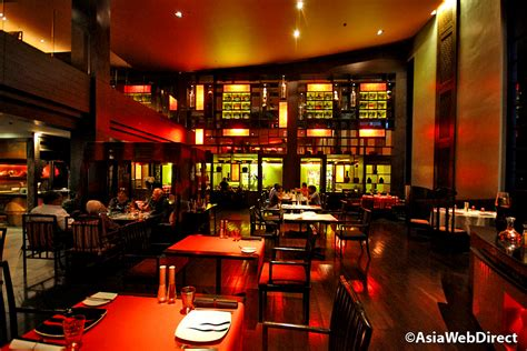 top 10 bars in india top 10 bars in india 28 images india the nightlife in hyderabad wanderingkiwi