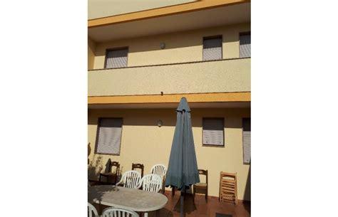 appartamenti porto cesareo privati privato vende appartamento due unit 224 immobiliari a porto