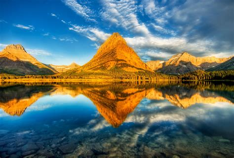 Nature Images Hd 1080p
